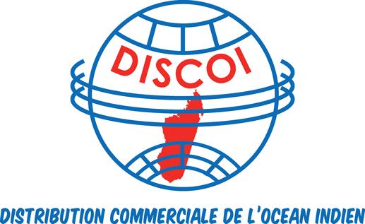 DISCOI-24