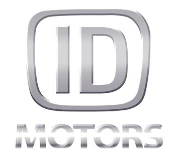 logo-IDM-24