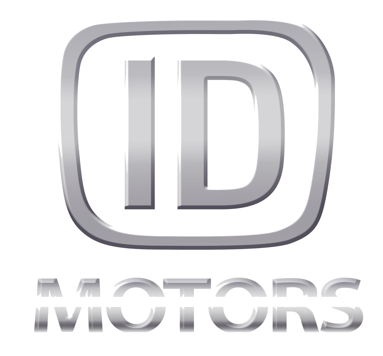 logo-IDM