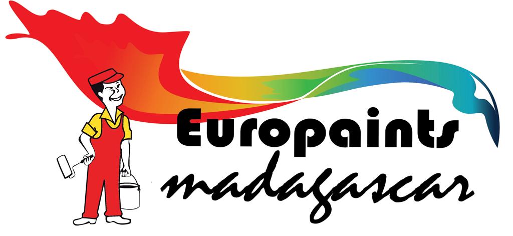 logo-europaints-24