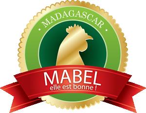 mabel-24