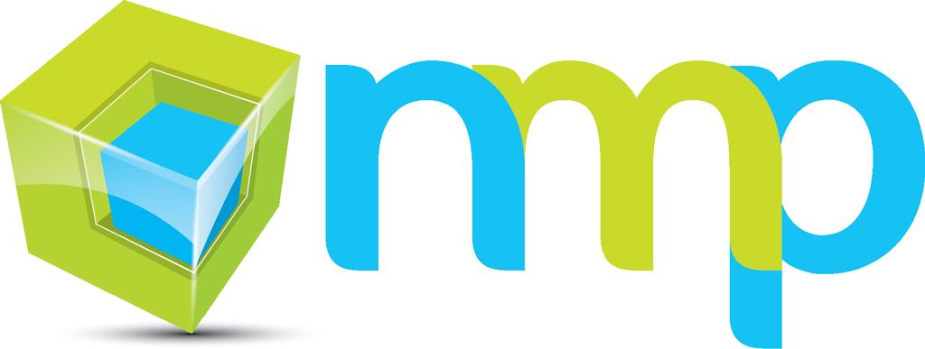 nmp-24