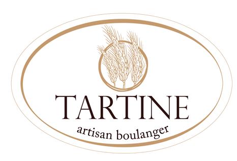 tartine-24