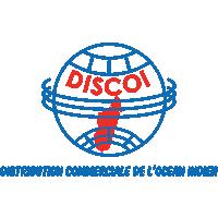 DISCOI-mini.fw