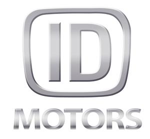 logo-IDM-mini