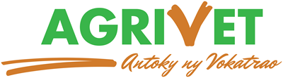 logo-agrivet HD-mini.fw